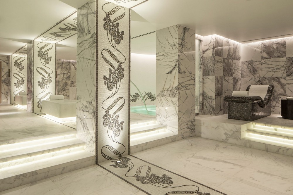 3 Luxury Spa Design Projects Created By Studio Apostoli luxury spa design projects 3 Luxury Spa Design Projects Created By Studio Apostoli 3 Luxury Spa Design Projects Created By Studio Apostoli 4