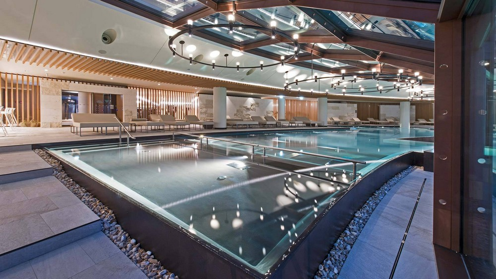3 Luxury Spa Design Projects Created By Studio Apostoli luxury spa design projects 3 Luxury Spa Design Projects Created By Studio Apostoli 3 Luxury Spa Design Projects Created By Studio Apostoli