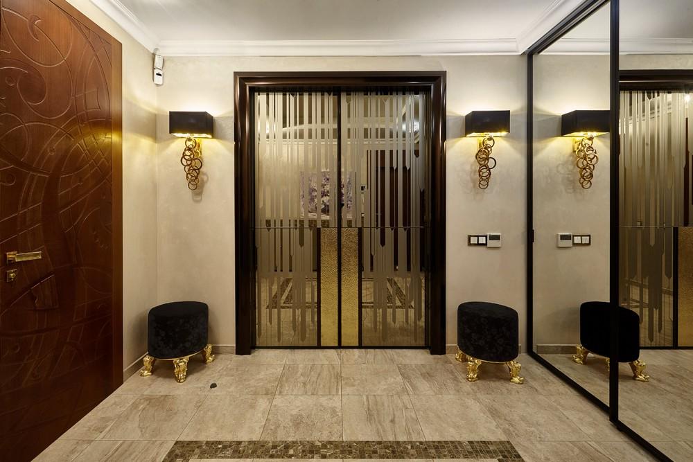 7 Inspiring Interior Design Studios From Russia That Feature The Best Design Ideas interior design studios 7 Inspiring Interior Design Studios From Russia That Feature The Best Design Ideas 7 Inspiring Interior Design Studios From Russia That Feature The Best Design Ideas 5