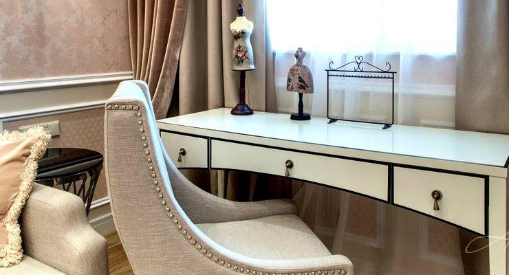 interior design studios 7 Inspiring Interior Design Studios From Russia That Feature The Best Design Ideas 7 Inspiring Interior Design Studios From Russia That Feature The Best Design Ideas capa 740x400