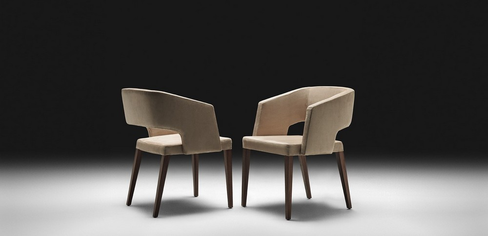 Al Mana Galleria Has The Perfect Dining Chair Design For Your Home al mana galleria Al Mana Galleria Has The Perfect Dining Chair Design For Your Home Al Mana Galleria Has The Perfect Dining Chair Design For Your Home 3