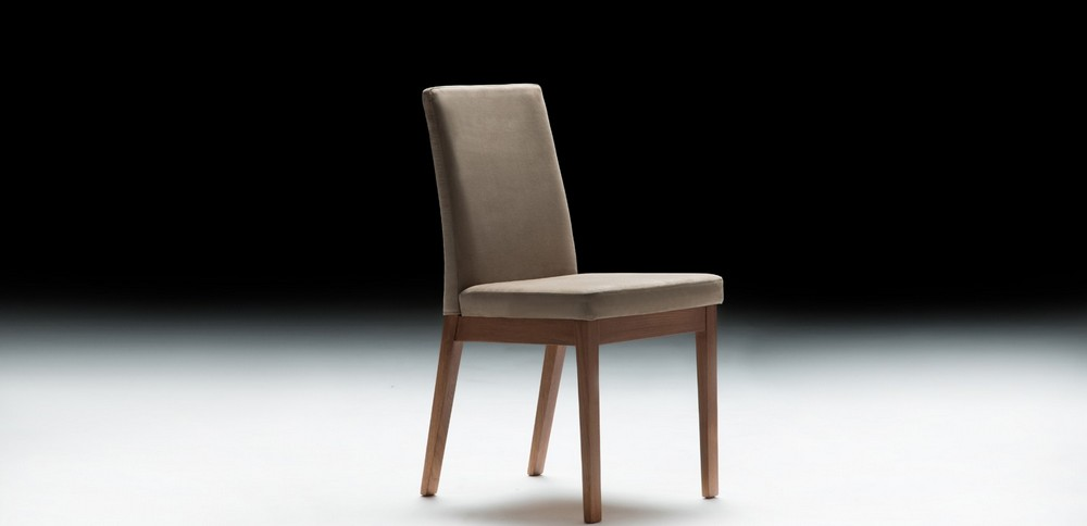 Al Mana Galleria Has The Perfect Dining Chair Design For Your Home