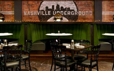 anderson design studio Anderson Design Studio Created The Iconic Nashville Restaurant Project Anderson Design Studio Created The Iconic Nashville Restaurant Project capa 480x300