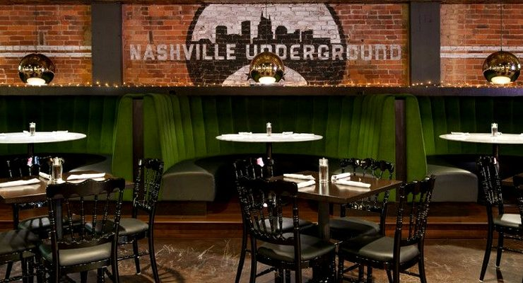 anderson design studio Anderson Design Studio Created The Iconic Nashville Restaurant Project Anderson Design Studio Created The Iconic Nashville Restaurant Project capa 740x400