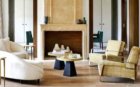 best interior designers from france Best Interior Designers From France: See Who Is Setting The Trends! Best Interior Designers From France See Who Is Setting The Trends capa 480x300