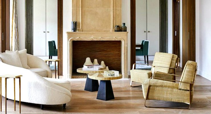 best interior designers from france Best Interior Designers From France: See Who Is Setting The Trends! Best Interior Designers From France See Who Is Setting The Trends capa 740x400  Home Best Interior Designers From France See Who Is Setting The Trends capa 740x400