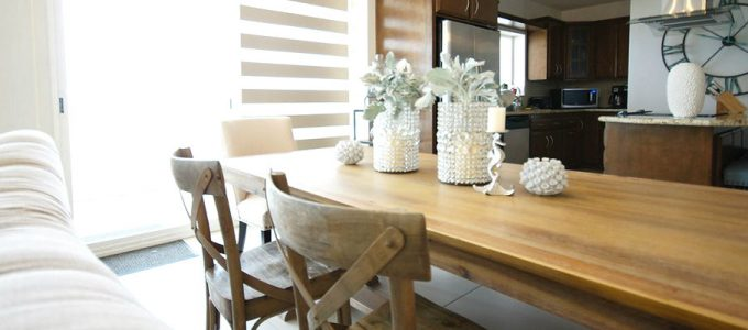 claudia rosas design Claudia Rosas Design Shows You How To Decorate With Her Projects Claudia Rosas Design Shows You How To Decorate With Her Projects capa 680x300
