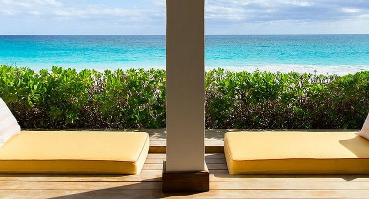 house beautiful House Beautiful Shows The Trendiest Hospitality Project In The Bahamas House Beautiful Shows The Trendiest Hospitality Project In The Bahamas capa 740x400  Home House Beautiful Shows The Trendiest Hospitality Project In The Bahamas capa 740x400