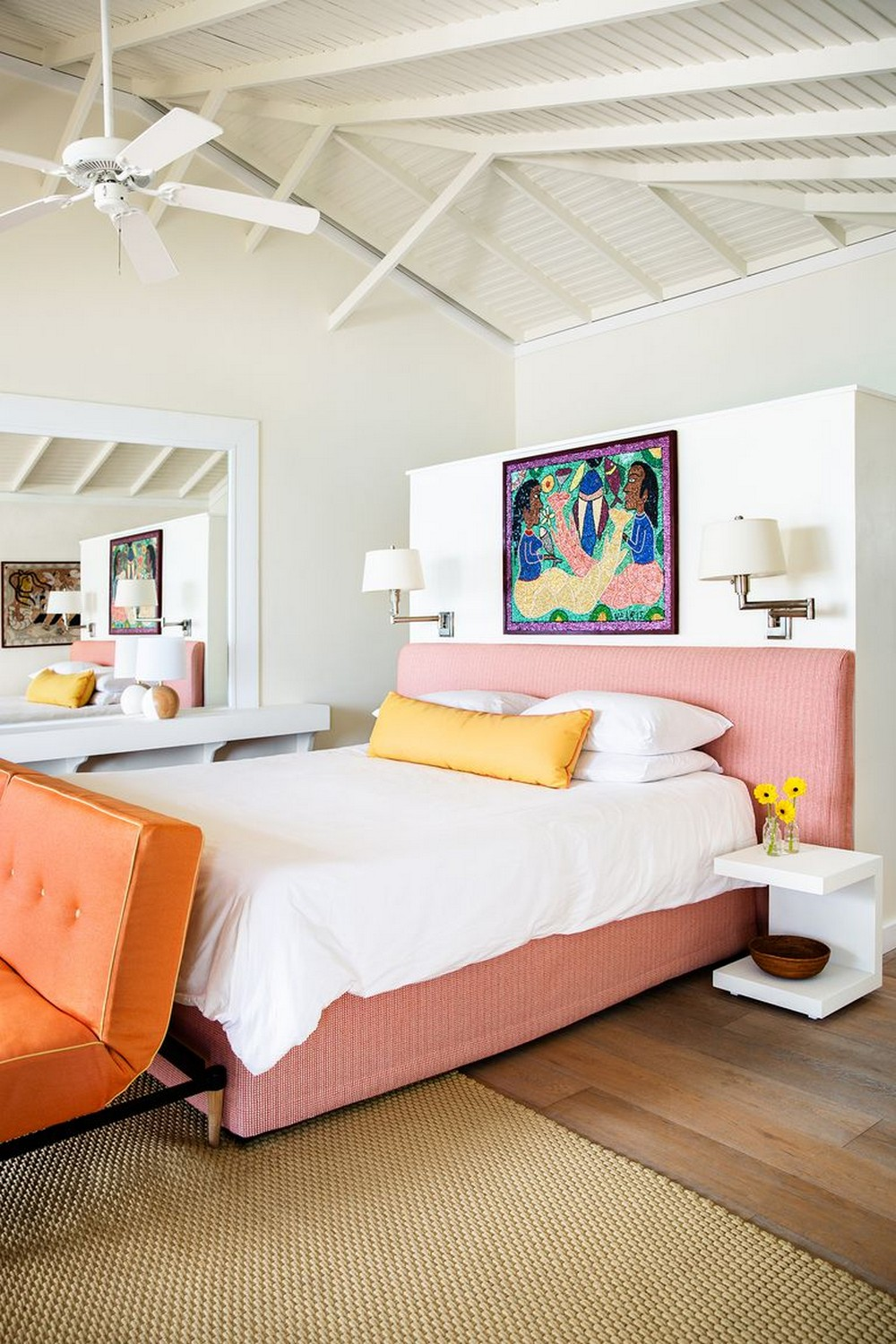 House Beautiful Shows The Trendiest Hospitality Project In The Bahamas house beautiful House Beautiful Shows The Trendiest Hospitality Project In The Bahamas House Beautiful Shows The Trendiest Hospitality Project In The Bahamas