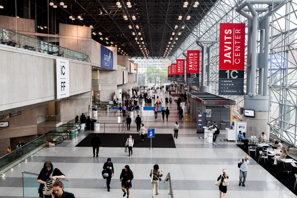 ICFF 2019: All That You Need To Know About The Design Event! icff 2019 ICFF 2019: All That You Need To Know About The Design Event! ICFF 2019 All That You Need To Know About The Design Event 2