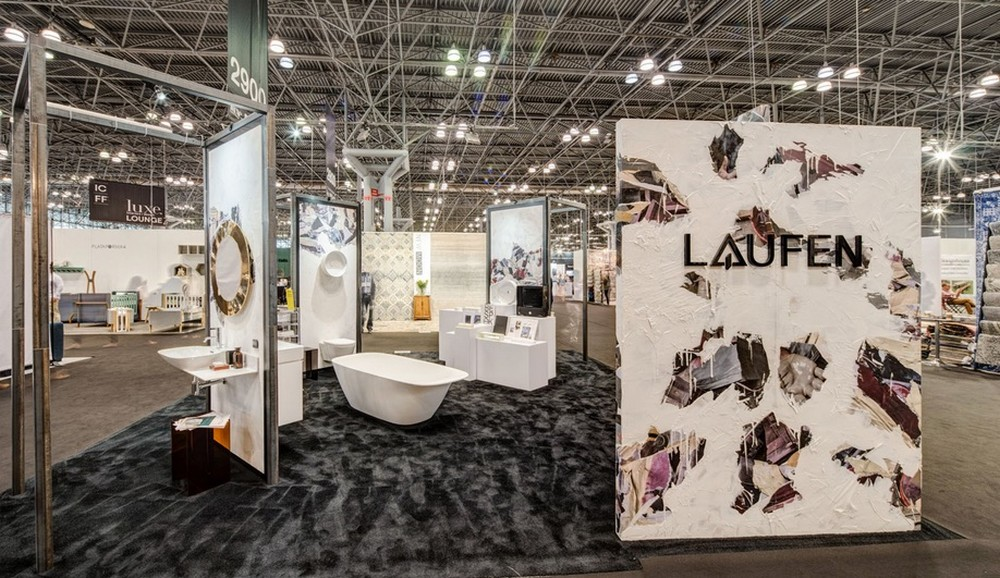 ICFF 2019: All That You Need To Know About The Design Event! icff 2019 ICFF 2019: All That You Need To Know About The Design Event! ICFF 2019 All That You Need To Know About The Design Event 3