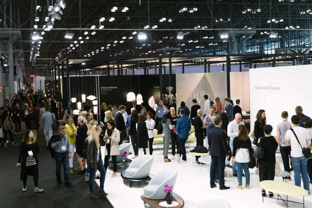 ICFF 2019: All That You Need To Know About The Design Event! icff 2019 ICFF 2019: All That You Need To Know About The Design Event! ICFF 2019 All That You Need To Know About The Design Event 4