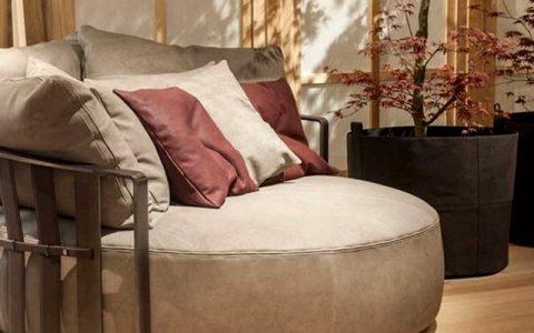 italian luxury design brands Italian Luxury Design Brands To Find The Best Luxury Furniture Designs Italian Luxury Design Brands To Find The Best Luxury Furniture Designs capa 480x300