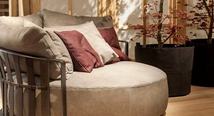 italian luxury design brands Italian Luxury Design Brands To Find The Best Luxury Furniture Designs Italian Luxury Design Brands To Find The Best Luxury Furniture Designs capa 740x400  Home Italian Luxury Design Brands To Find The Best Luxury Furniture Designs capa 740x400