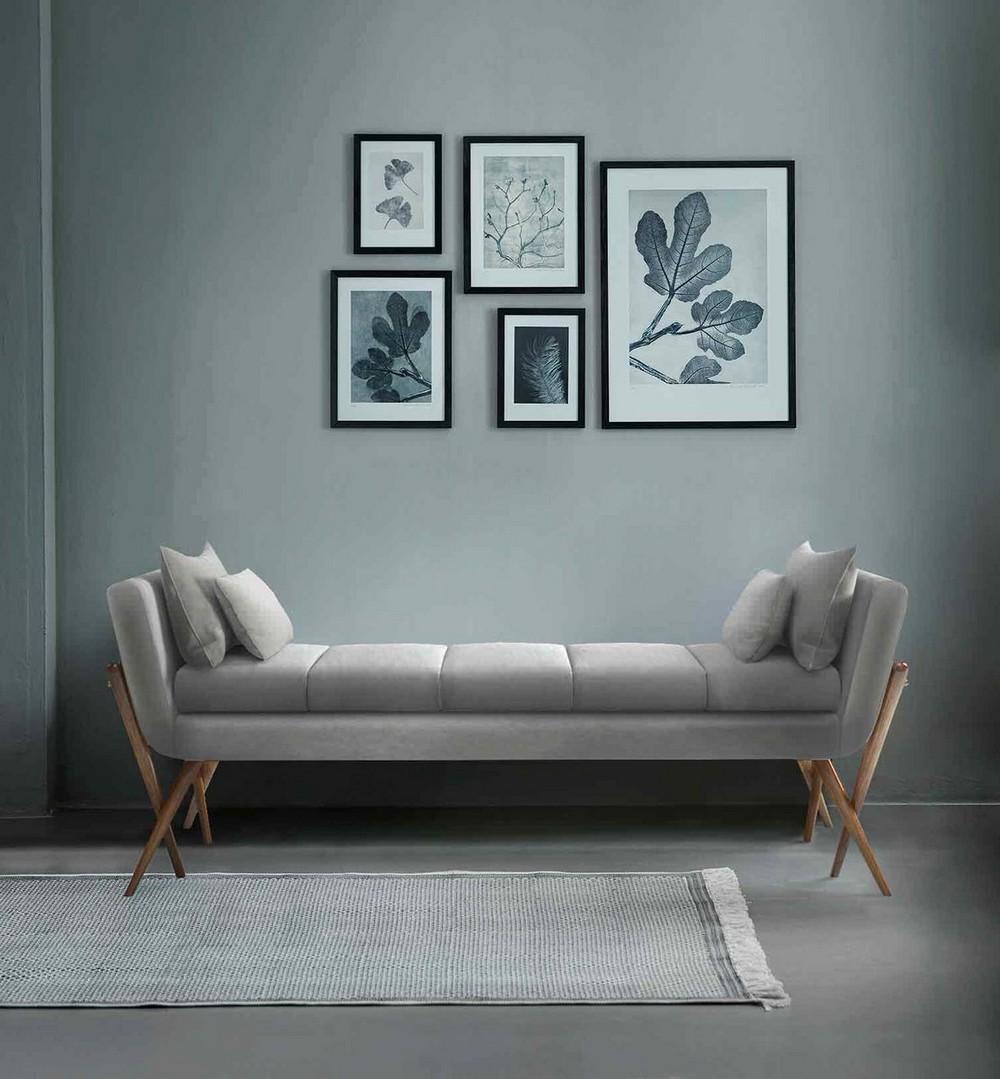 Kassavello Atelier Has The Best Luxury Furniture Designs From Portugal kassavello Kassavello Atelier Has The Best Luxury Furniture Designs From Portugal Kassavello Atelier Has The Best Luxury Furniture Designs From Portugal 3