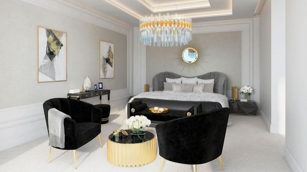 Kassavello Atelier Has The Best Luxury Furniture Designs From Portugal kassavello Kassavello Atelier Has The Best Luxury Furniture Designs From Portugal Kassavello Atelier Has The Best Luxury Furniture Designs From Portugal 4
