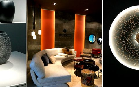 kassavello Kassavello Atelier Has The Best Luxury Furniture Designs From Portugal Kassavello Atelier Has The Best Luxury Furniture Designs From Portugal capa 480x300