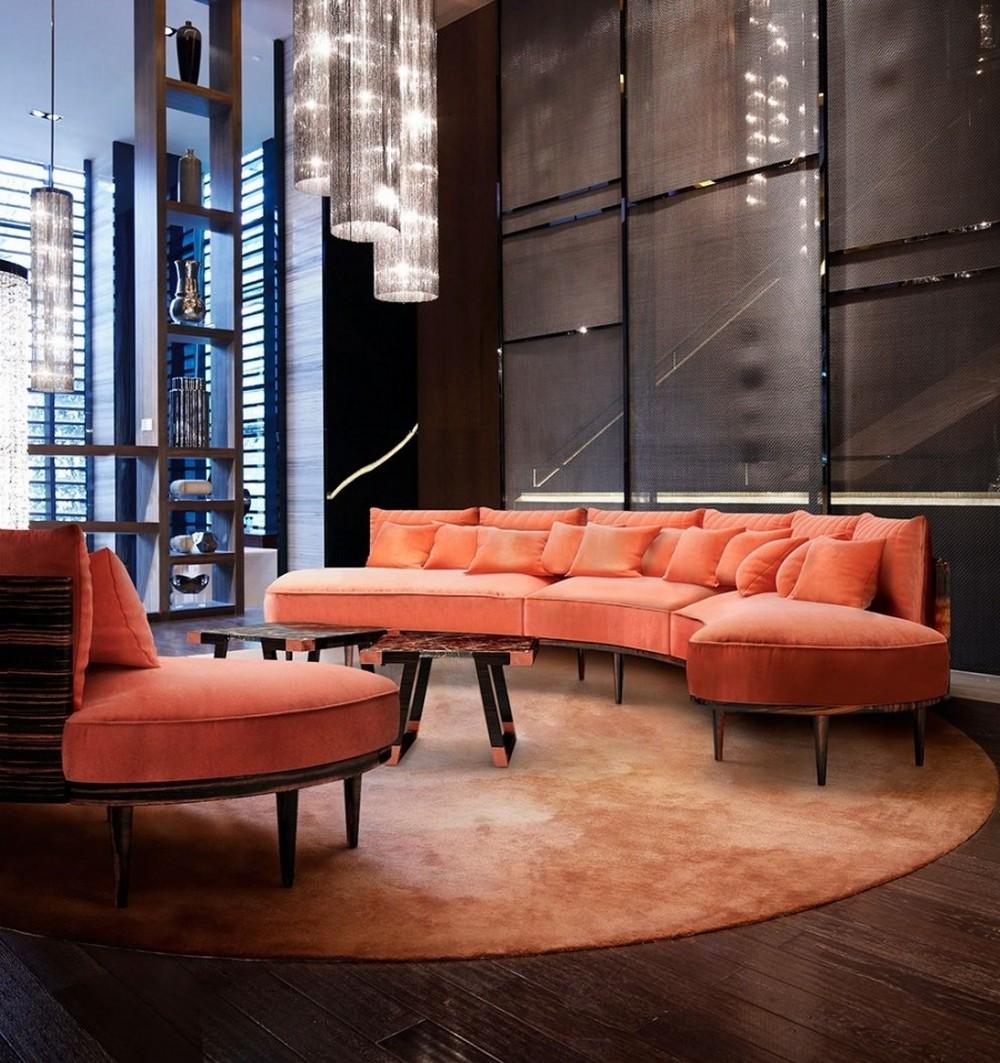 Kassavello Atelier Has The Best Luxury Furniture Designs From Portugal kassavello Kassavello Atelier Has The Best Luxury Furniture Designs From Portugal Kassavello Atelier Has The Best Luxury Furniture Designs From Portugal