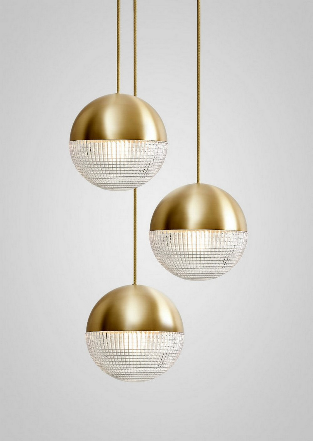 Lee Broom's Stunning Lighting Collection Will Be At NYCxDesign 2019 lee broom Lee Broom's Stunning Lighting Collection Will Be At NYCxDesign 2019 Lee Brooms Stunning Lighting Collection Will Be At NYCxDesign 2019 3