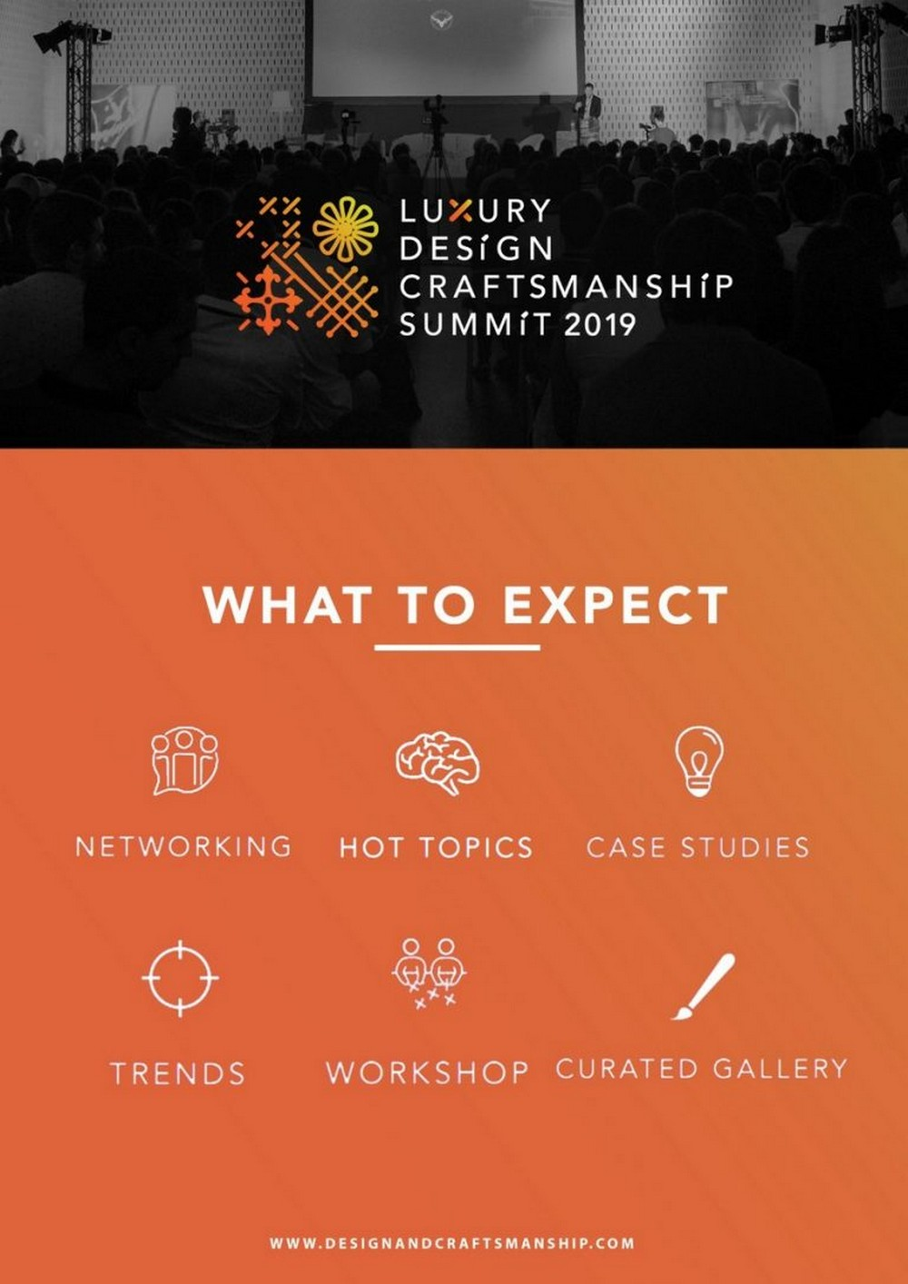 Portugal's Luxury Design & Craftsmanship Summit Is Back To Porto! luxury design Portugal's Luxury Design & Craftsmanship Summit Is Back To Porto! Portugals Luxury Design Craftsmanship Summit Is Back To Porto