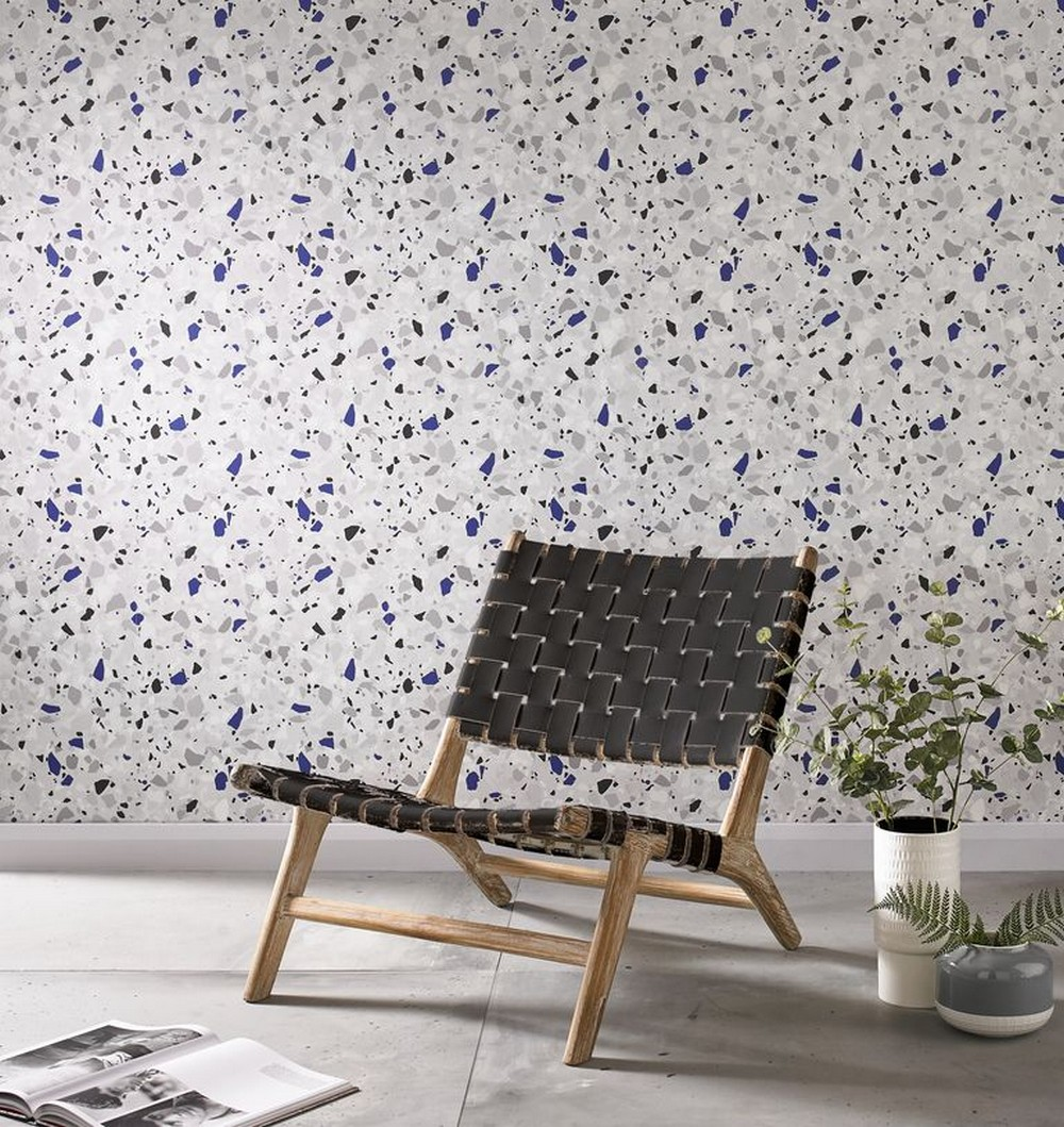 TREND REPORT: Terrazzo Pattern Can Be The Star Of Your Home Decor trend report TREND REPORT: Terrazzo Pattern Can Be The Star Of Your Home Decor TREND REPORT Terrazzo Pattern Can Be The Star Of Your Home Decor 4