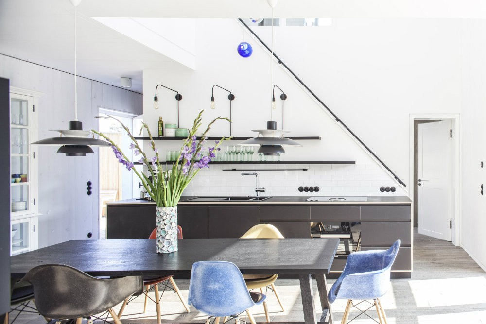 10 German Interior Design Experts To Help You with Your Design Project