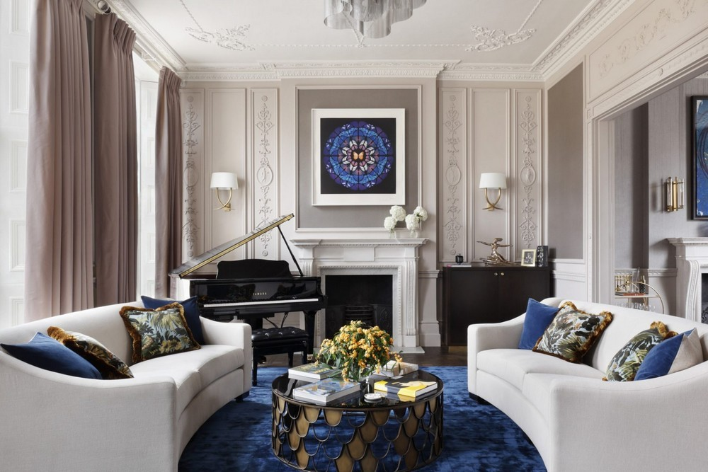Best Living Room Design Inspirations By The Top London-Based Designers living room design Best Living Room Design Inspirations By The Top London-Based Designers Best Living Room Design Inspirations By The Top London Based Designers 11