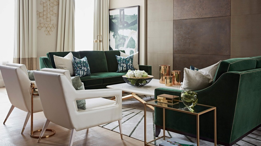 Best Living Room Design Inspirations By The Top London-Based Designers living room design Best Living Room Design Inspirations By The Top London-Based Designers Best Living Room Design Inspirations By The Top London Based Designers 13