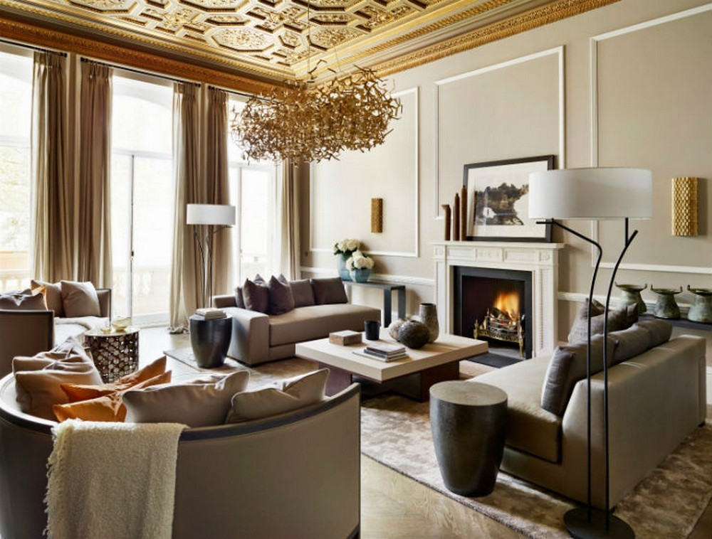 Best Living Room Design Inspirations By The Top London-Based Designers living room design Best Living Room Design Inspirations By The Top London-Based Designers Best Living Room Design Inspirations By The Top London Based Designers 15