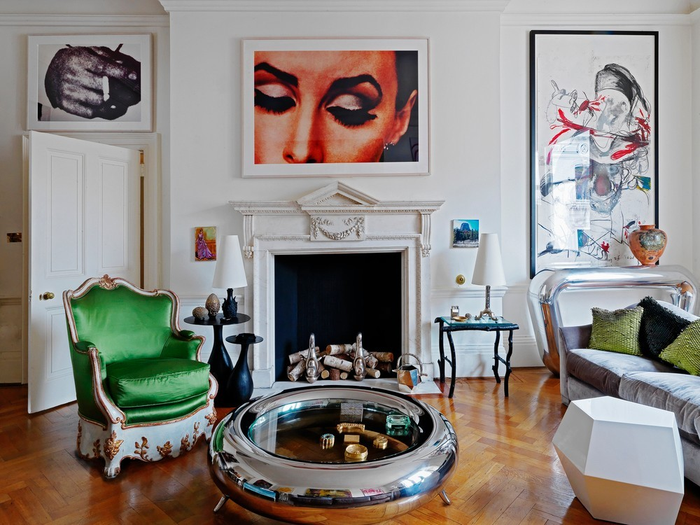 Best Living Room Design Inspirations By The Top London-Based Designers living room design Best Living Room Design Inspirations By The Top London-Based Designers Best Living Room Design Inspirations By The Top London Based Designers 17