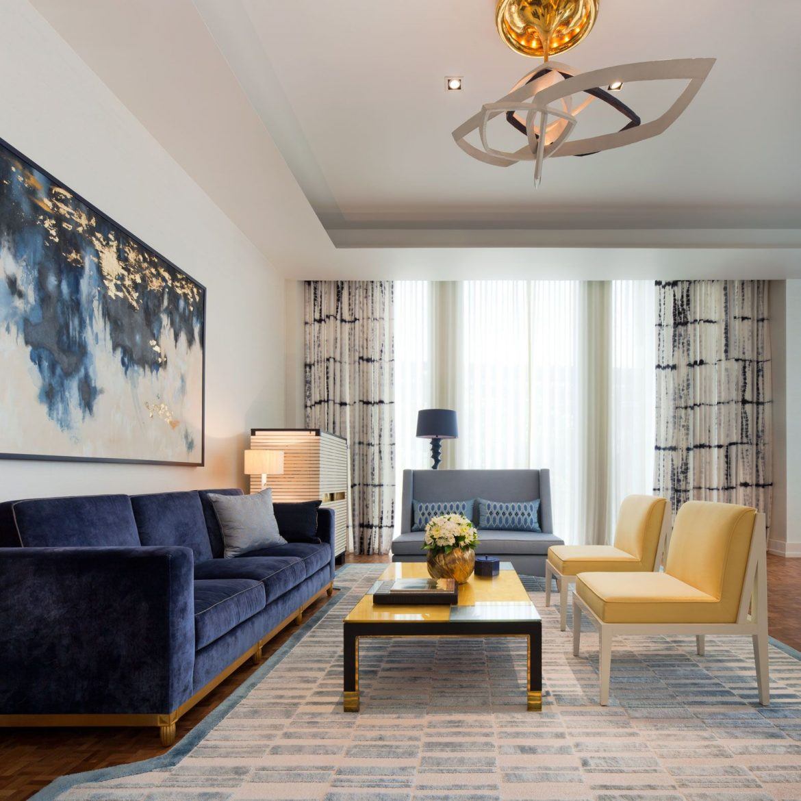 Best Living Room Design Inspirations By The Top London-Based Designers living room design Best Living Room Design Inspirations By The Top London-Based Designers Best Living Room Design Inspirations By The Top London Based Designers 18