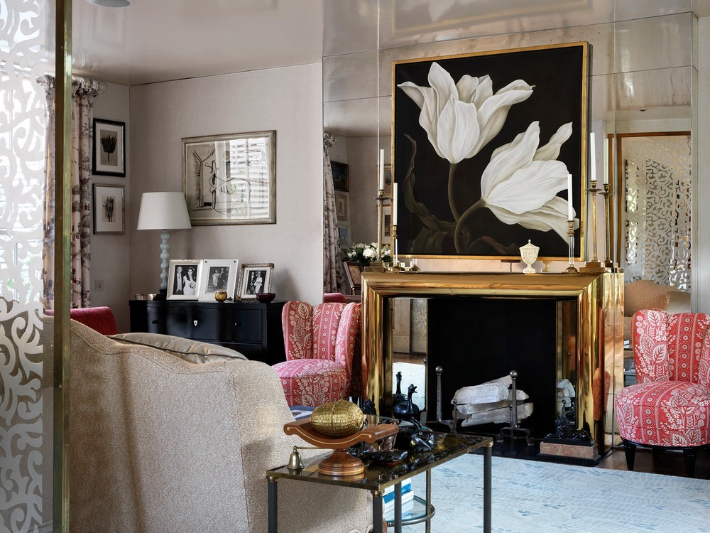 Best Living Room Design Inspirations By The Top London-Based Designers living room design Best Living Room Design Inspirations By The Top London-Based Designers Best Living Room Design Inspirations By The Top London Based Designers 2