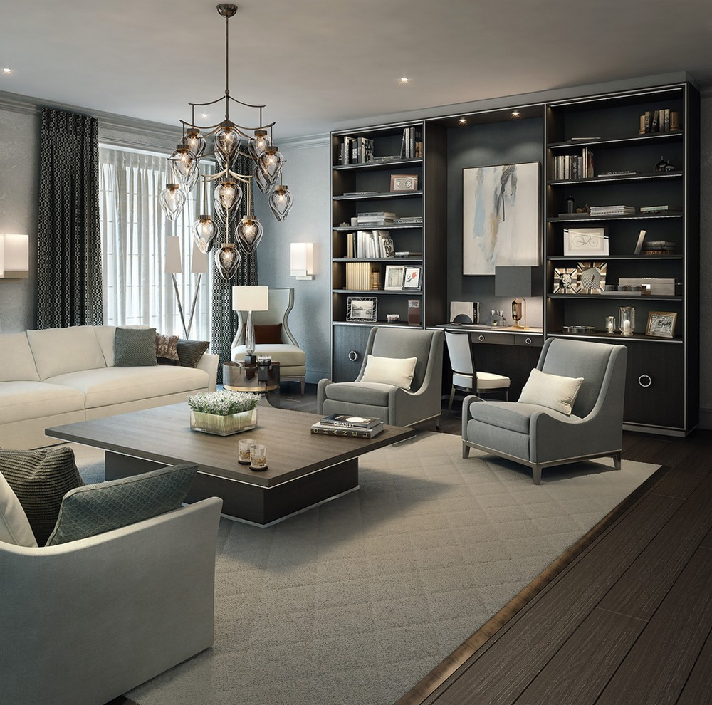 Best Living Room Design Inspirations By The Top London-Based Designers living room design Best Living Room Design Inspirations By The Top London-Based Designers Best Living Room Design Inspirations By The Top London Based Designers 20