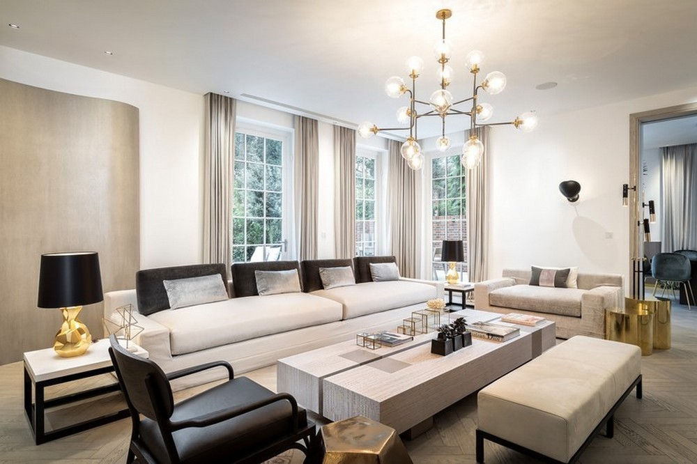 Best Living Room Design Inspirations By The Top London-Based Designers living room design Best Living Room Design Inspirations By The Top London-Based Designers Best Living Room Design Inspirations By The Top London Based Designers 4