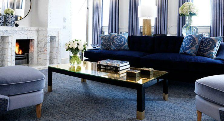 living room design Best Living Room Design Inspirations By The Top London-Based Designers Best Living Room Design Inspirations By The Top London Based Designers capa 740x400