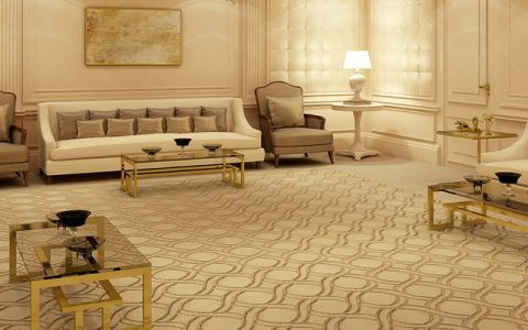 luxury design project Create A Luxury Design Project With The Help Of These Design Companies Create A Luxury Design Project With The Help Of These Design Companies capa 480x300