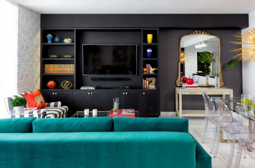 Create An Exotic Design Project With Miami's Best Interior Designers miami's best interior designers Create An Exotic Design Project With Miami's Best Interior Designers Create An Exotic Design Project With Miamis Best Interior Designers 10