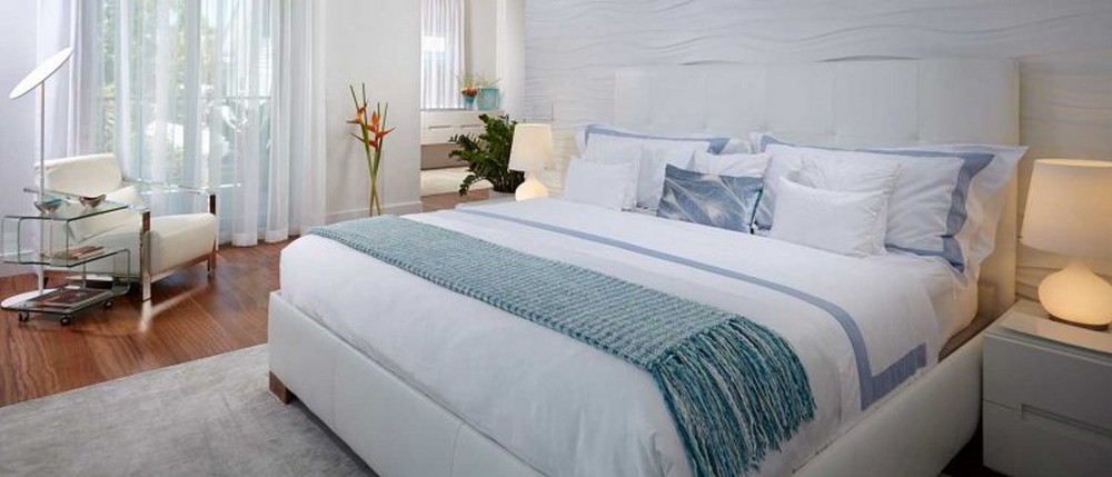 Create An Exotic Design Project With Miami's Best Interior Designers miami's best interior designers Create An Exotic Design Project With Miami's Best Interior Designers Create An Exotic Design Project With Miamis Best Interior Designers 11