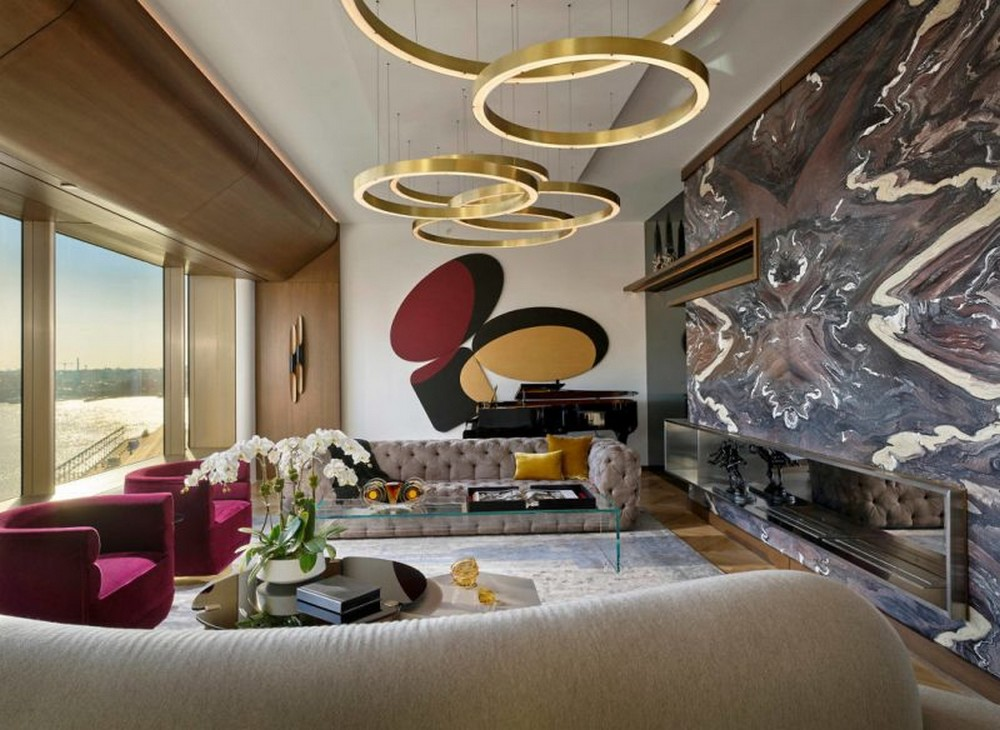 Create An Exotic Design Project With Miami's Best Interior Designers miami's best interior designers Create An Exotic Design Project With Miami's Best Interior Designers Create An Exotic Design Project With Miamis Best Interior Designers 18
