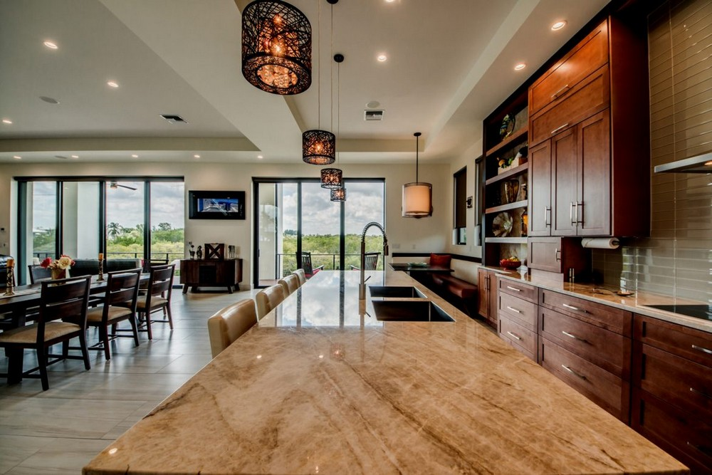 Create An Exotic Design Project With Miami's Best Interior Designers miami's best interior designers Create An Exotic Design Project With Miami's Best Interior Designers Create An Exotic Design Project With Miamis Best Interior Designers 2