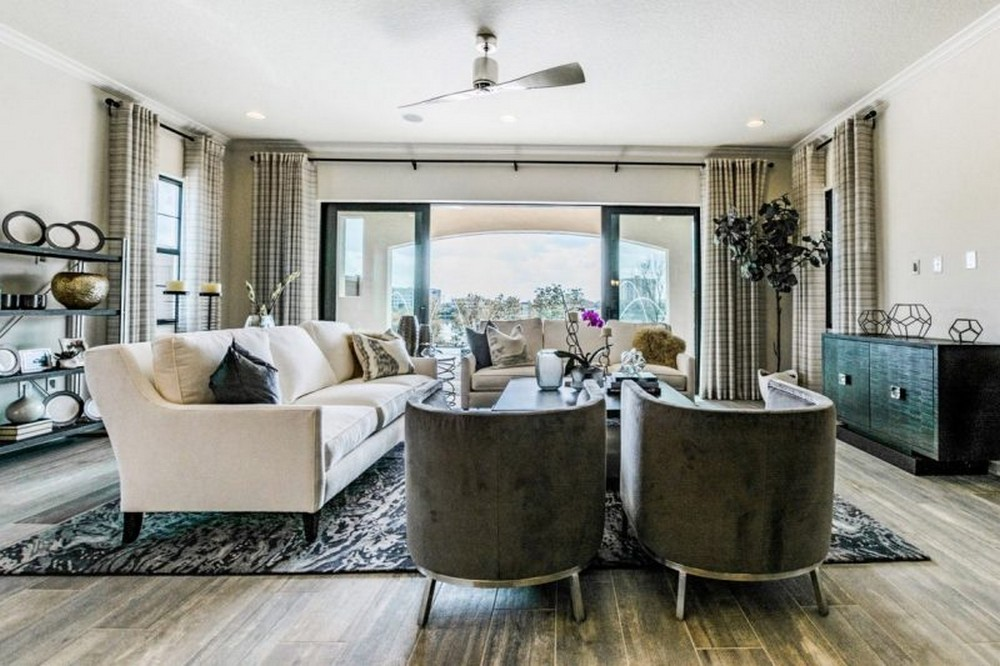 Create An Exotic Design Project With Miami's Best Interior Designers miami's best interior designers Create An Exotic Design Project With Miami's Best Interior Designers Create An Exotic Design Project With Miamis Best Interior Designers 5