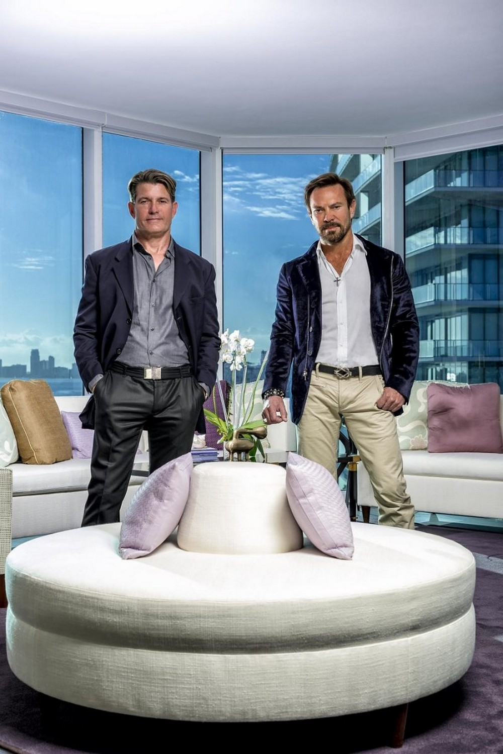 Create An Exotic Design Project With Miami's Best Interior Designers miami's best interior designers Create An Exotic Design Project With Miami's Best Interior Designers Create An Exotic Design Project With Miamis Best Interior Designers 6