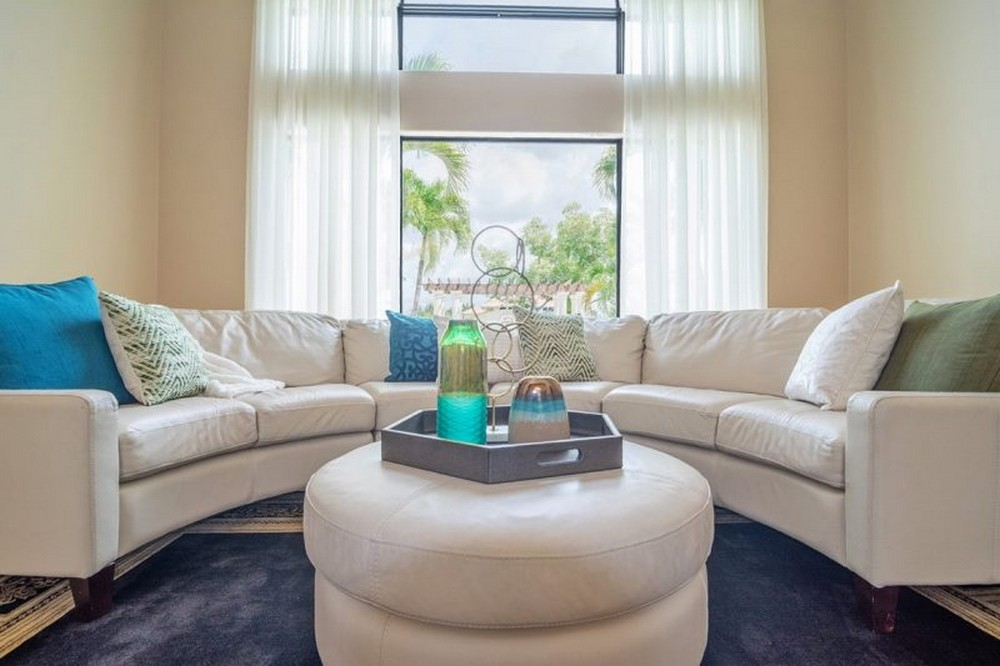 Create An Exotic Design Project With Miami's Best Interior Designers miami's best interior designers Create An Exotic Design Project With Miami's Best Interior Designers Create An Exotic Design Project With Miamis Best Interior Designers 7