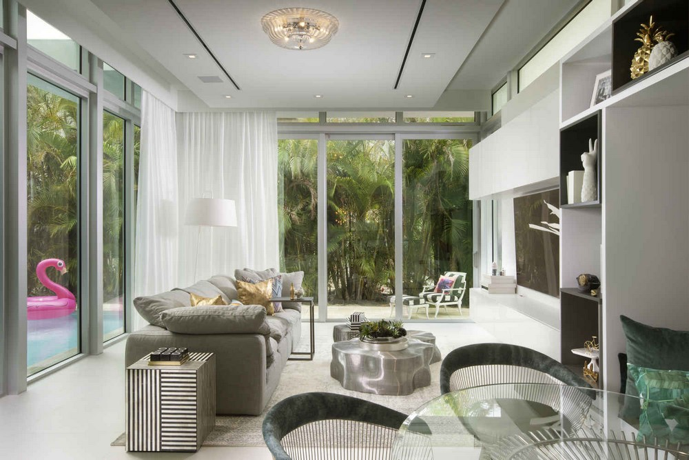 Create An Exotic Design Project With Miami's Best Interior Designers miami's best interior designers Create An Exotic Design Project With Miami's Best Interior Designers Create An Exotic Design Project With Miamis Best Interior Designers 8