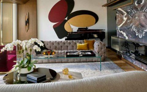 miami's best interior designers Create An Exotic Design Project With Miami's Best Interior Designers Create An Exotic Design Project With Miamis Best Interior Designers capa 480x300