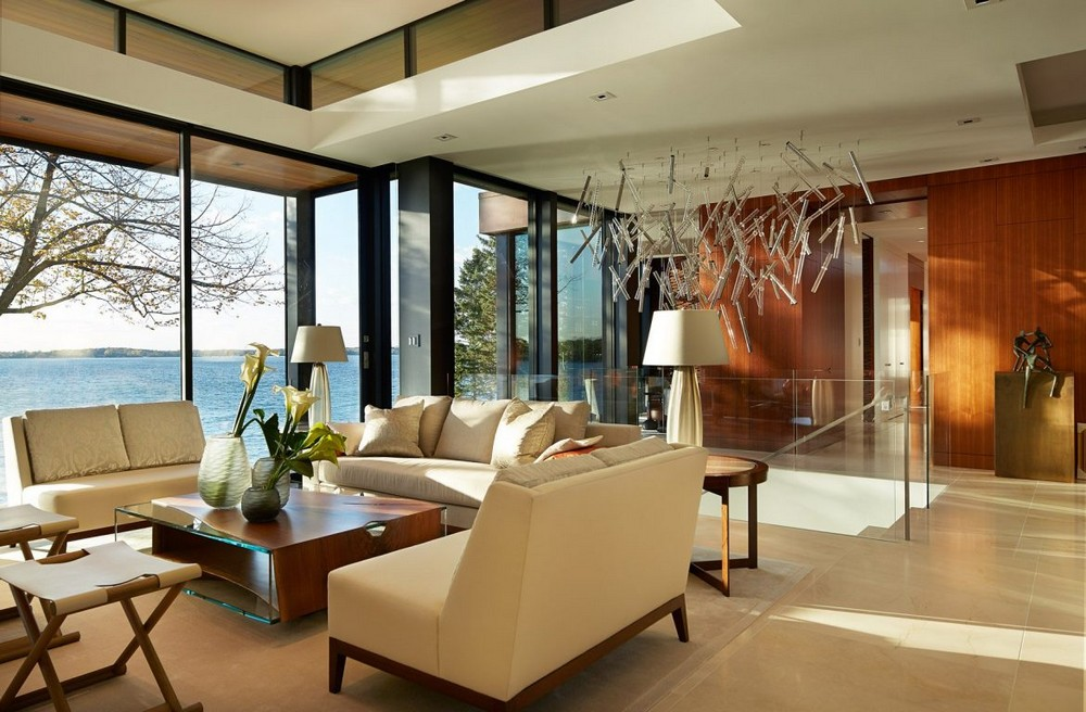 Create An Exotic Design Project With Miami's Best Interior Designers miami's best interior designers Create An Exotic Design Project With Miami's Best Interior Designers Create An Exotic Design Project With Miamis Best Interior Designers