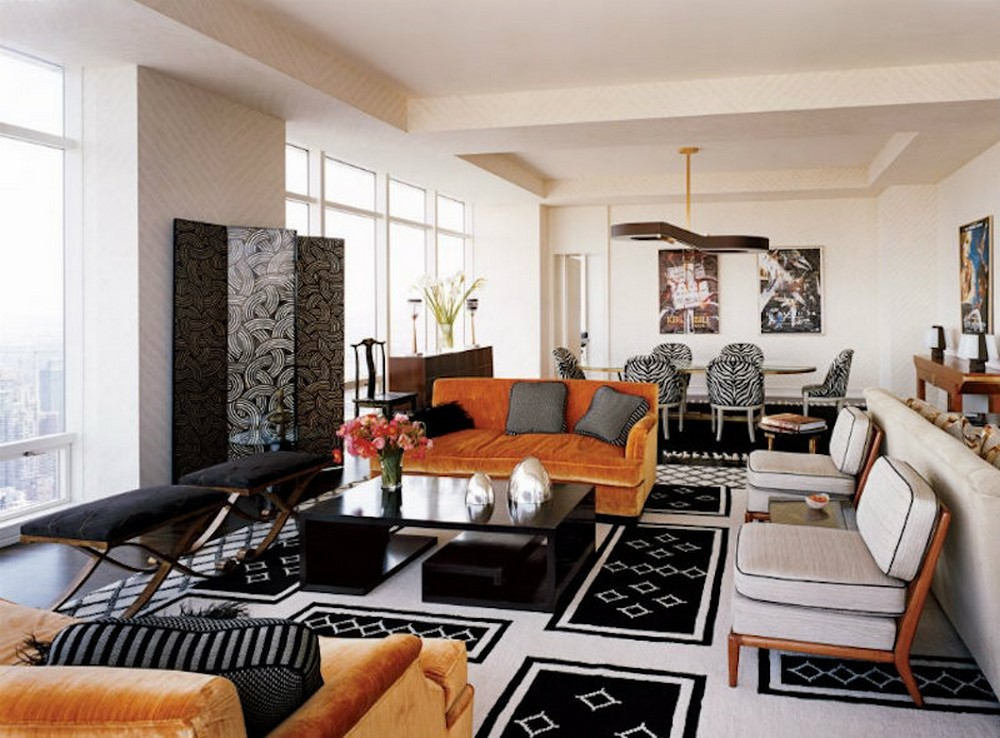 Discover 5 Contemporary Living Room Designs By Top French Designers contemporary living room Discover 5 Contemporary Living Room Designs By Top French Designers Discover 5 Contemporary Living Room Designs By Top French Designers 2