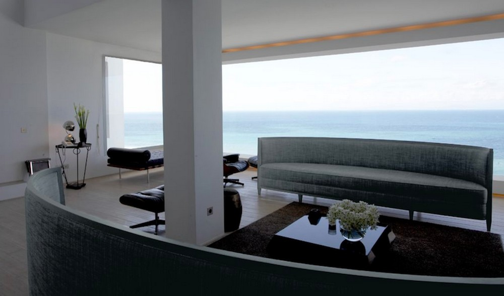 Discover 5 Contemporary Living Room Designs By Top French Designers contemporary living room Discover 5 Contemporary Living Room Designs By Top French Designers Discover 5 Contemporary Living Room Designs By Top French Designers 4