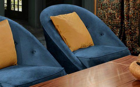 contemporary living room Discover 5 Contemporary Living Room Designs By Top French Designers Discover 5 Contemporary Living Room Designs By Top French Designers capa 480x300