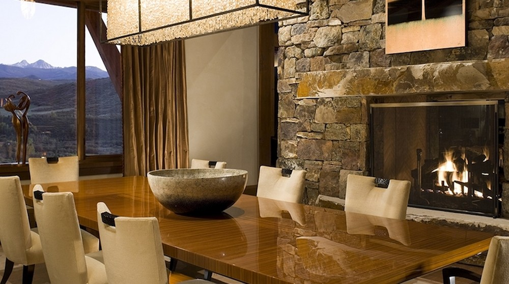 Famous Luxury Design Projects by Renowned American Interior Designers luxury design projects Famous Luxury Design Projects by Renowned American Interior Designers Famous Luxury Design Projects by Renowned American Interior Designers 2